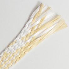 Câble élastique ou rigide Fibre de verre & Kevlar-Eurosandow