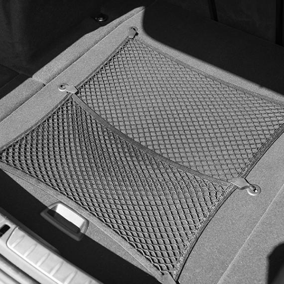 Filets pour intérieur véhicules-Eurosandow-2