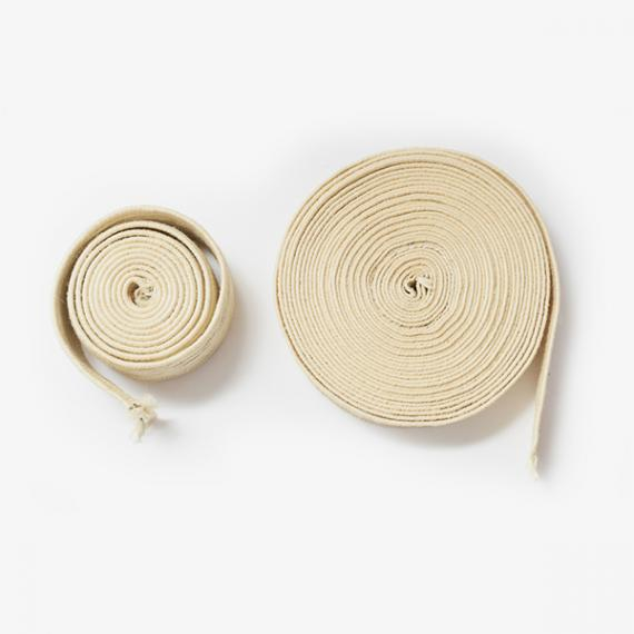 Sangles, câbles et cordons en aramide ou kevlar-Eurosandow