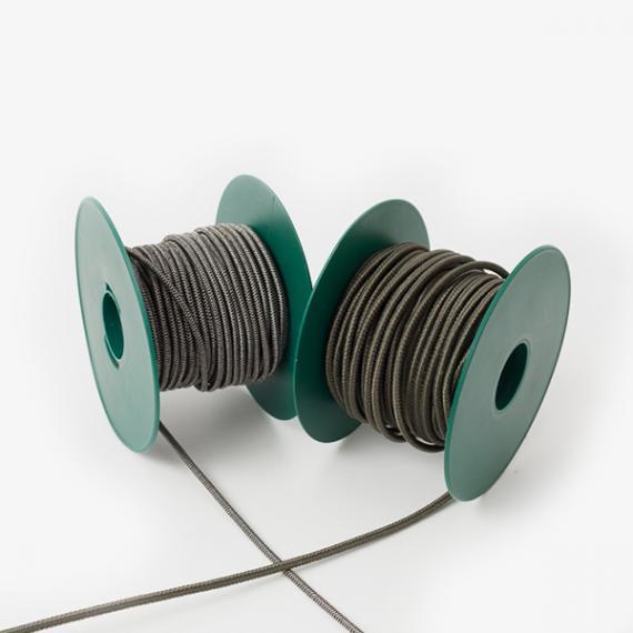Copper webbing, cords and strings-Eurosandow