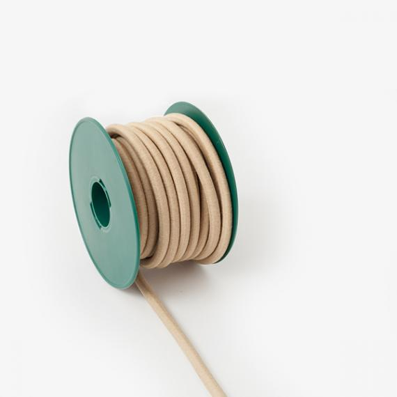 Technora webbing, cords and strings-Eurosandow