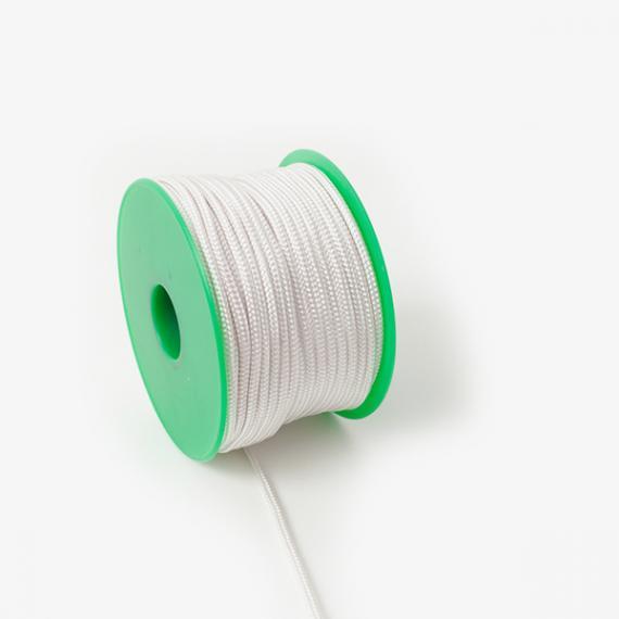 Glass fibre webbing, cords and strings-Eurosandow