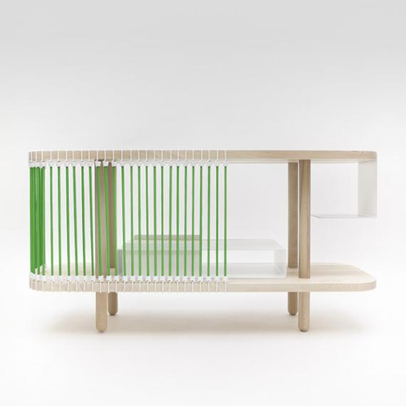Mobilier design avec des sandows-Eurosandow-4