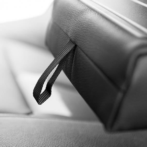 Straps for car seats-Eurosandow-3