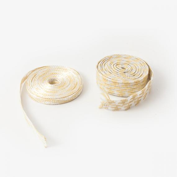 Câbles, sangles et cordons en fibre de verre & Kevlar-Eurosandow-3