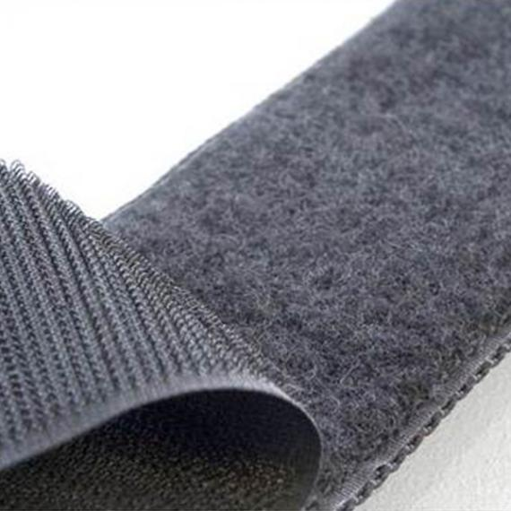 Stops and velcro for car interiors-Eurosandow-2