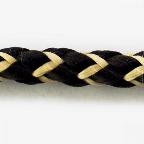 Kevlar & polyester webbing, cords and strings-Eurosandow-1