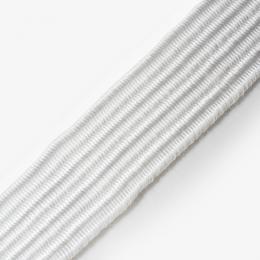 Sangles, filets et câbles élastiques biodégradables-Eurosandow