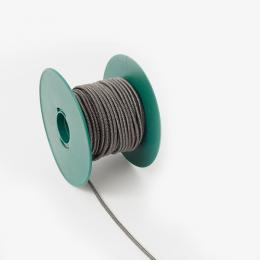 Sangles, câbles et cordons en cuivre-Eurosandow
