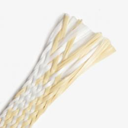 Sangles, câbles et cordons en fibre de verre & aramide-Eurosandow